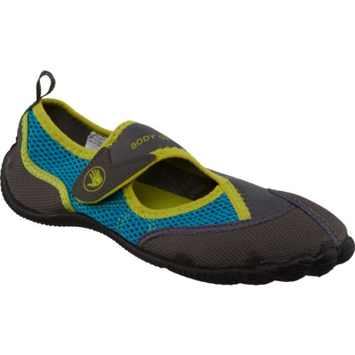 Body Glove Girls' Horizon Slip-On Water Shoes - view number 2