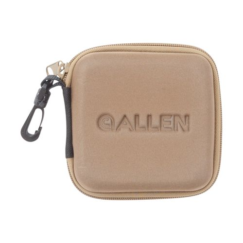 Allen Company Eliminator Choke Tube Case