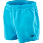 Speedo Men's Surf Runner Volley Swim Trunk