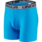 Under Armour® Men's Original Boxerjock® Boxer Brief
