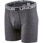 Under Armour™ Men's Original Series Abe Twist BoxerJock® Boxer Brief