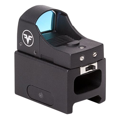 Firefield Micro Reflex Sight Kit