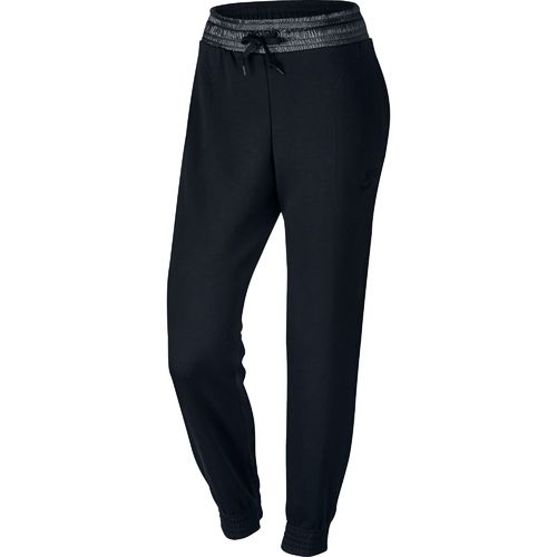 Nike™ Women's Sportswear Advance 15 Pant