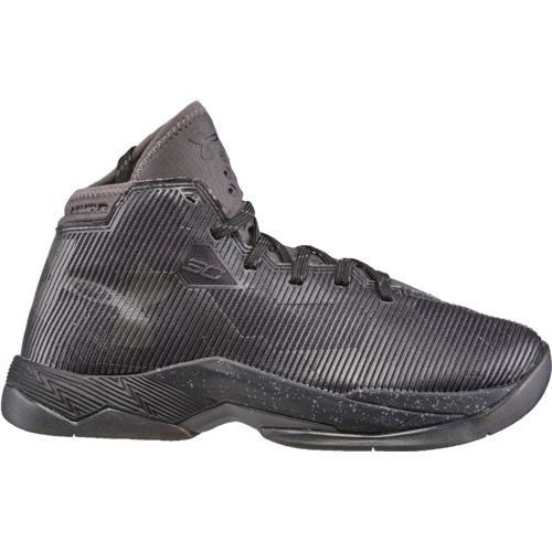 Under Armour™ Kids' Curry 2.5 GS Basketball Shoes
