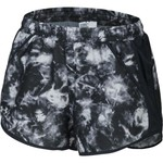 Under Armour™ Women's Fly By Printed Run Short