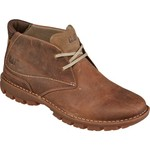 Cat Footwear Men's Mitch Casual Boots - view number 2