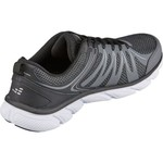 BCG Men's Blaze II Training Shoes - view number 3