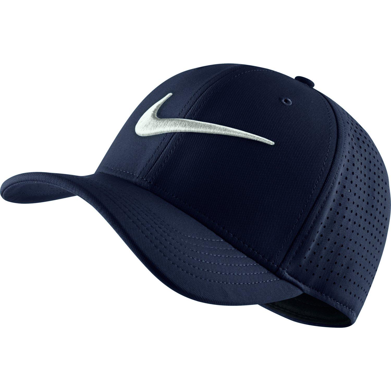 Nike™ Men's Train Vapor Classic 99 Cap