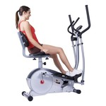 Body Champ 3-in-1 Trio-Trainer®