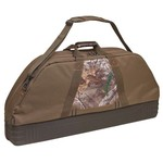 Game Winner®  DLX Bow Case - view number 2