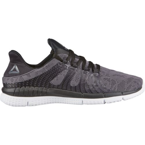 Reebok Women's ZPrint Her Running Shoes