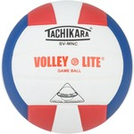 Tachikara® Volley-Lite® Training Volleyball