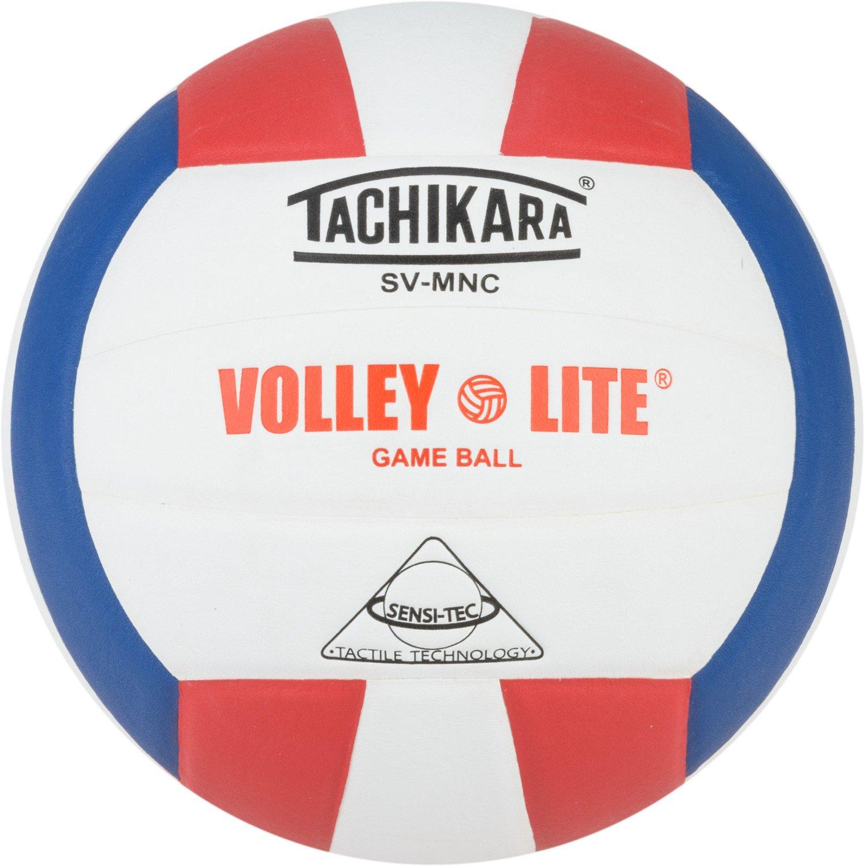 Tachikara® Volley-Lite® Training Volleyball