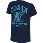 Costa Del Mar Men's Baja T-shirt