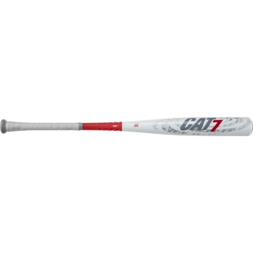 Marucci Men's CAT7 Connect BBCOR Aluminum Baseball Bat -3 - view number 2