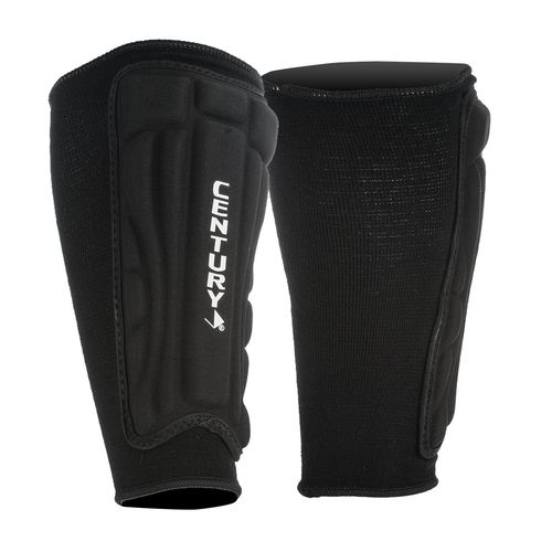 Century Adults' Martial Armor Shin Guards - view number 1