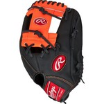 Rawlings Select Youth Pro Lite Manny Machado 11.5 in Baseball Glove - view number 3