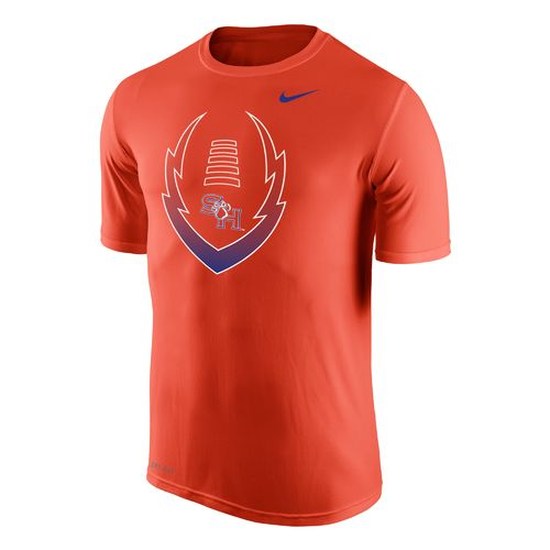 Nike™ Men's Sam Houston State University Dri-FIT Legend 2.0 T-shirt
