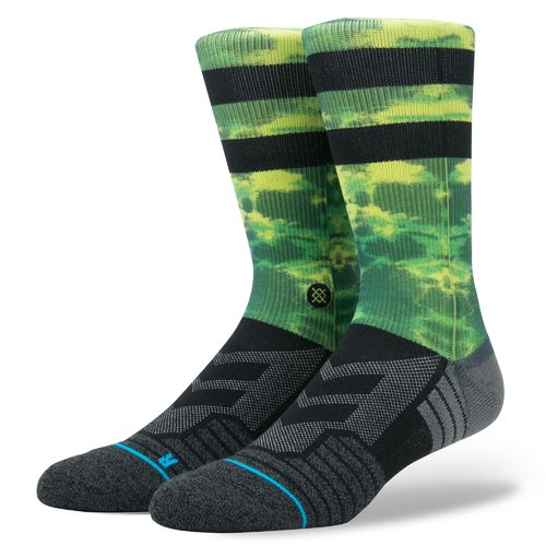 Stance Men's Tailored Socks