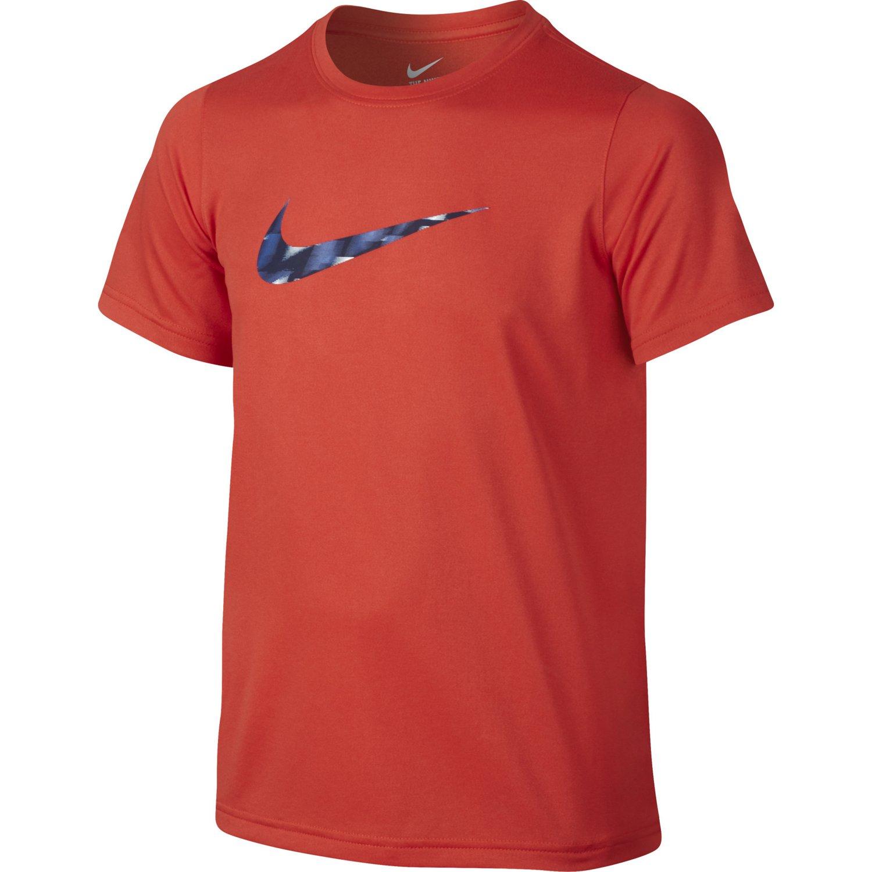 Nike™ Boys' Dry T-shirt