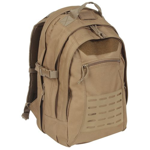 Sandpiper of California Venture Backpack