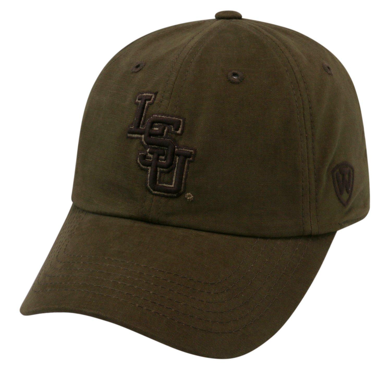 Top of the World Men's Louisiana State University