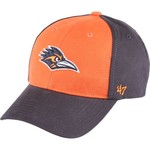 '47 University of Texas at San Antonio Boys' Broadside MVP Cap