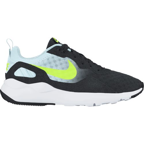 Nike Women's Stargazer Running Shoes