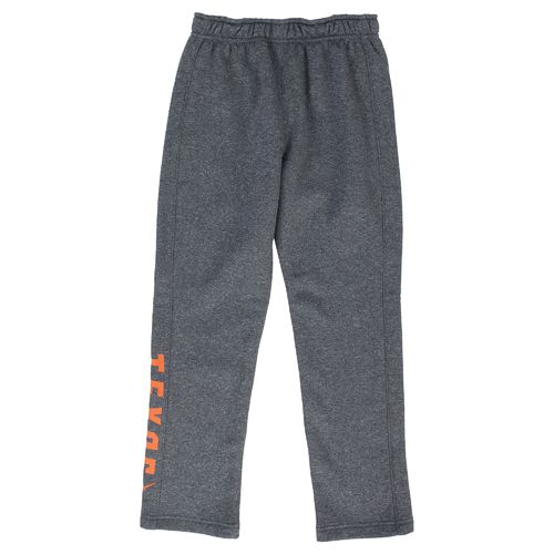 We Are Texas Boys' University of Texas Portage Pant
