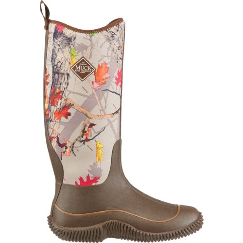 Muck Boot Women's Hale Multiseason Boots - view number 1