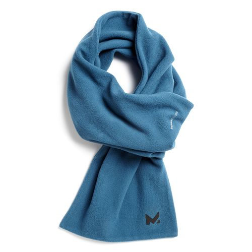 MISSION Men's RadiantActive Performance Scarf