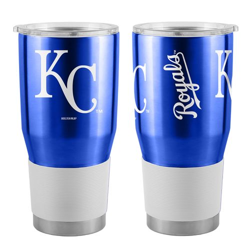 Boelter Brands Kansas City Royals 30 oz. Ultra