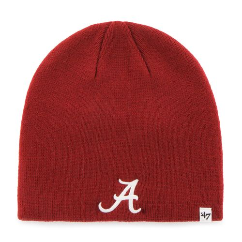 '47 University of Alabama Beanie