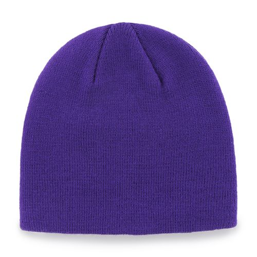 '47 Texas Christian University Knit Beanie - view number 2