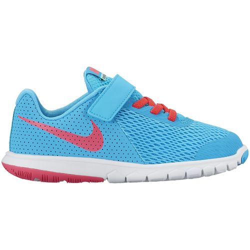 Display product reviews for Nike Girls' Flex Experience 5 Shoes