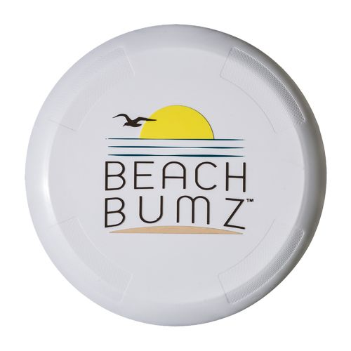 Franklin Beach Bumz Flying Disc - view number 1