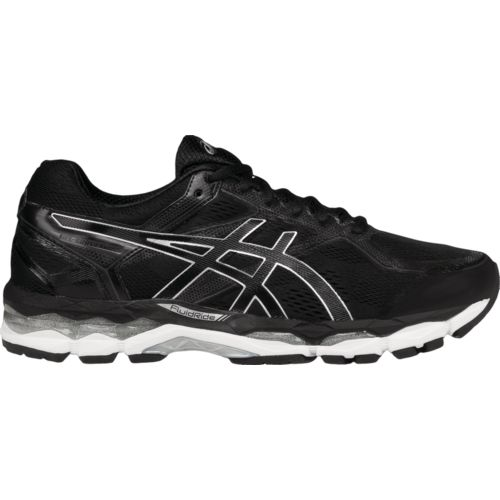 Display product reviews for ASICS® Men's Gel-Surveyor™ 5 Running Shoes