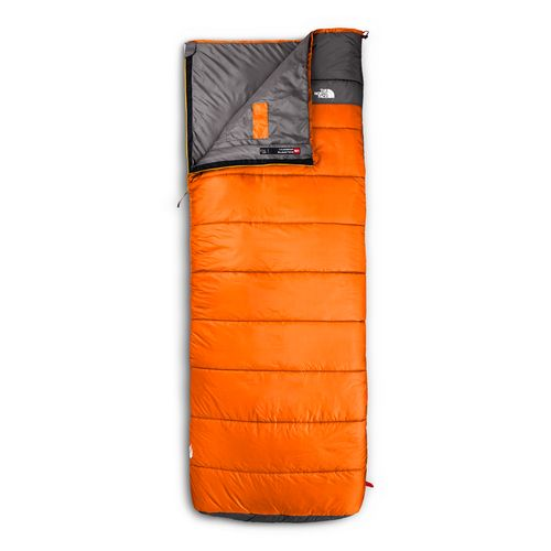The North Face® Dolomite 40°F Mummy Sleeping Bag - view number 1