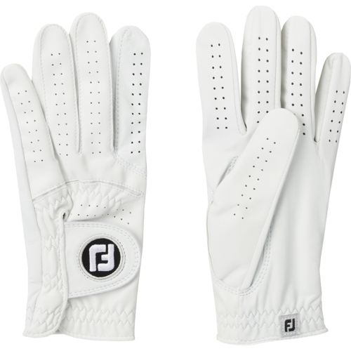 FootJoy Men's ContourFLX Left-hand Golf Glove