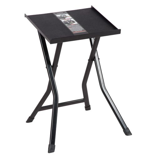 PowerBlock Small Compact Stand
