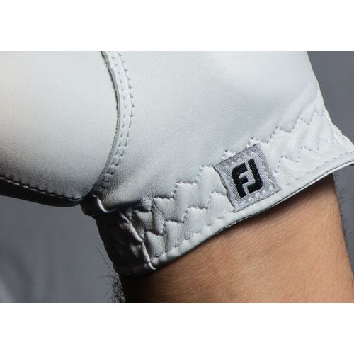 FootJoy Men's ContourFLX Left-hand Golf Glove - view number 7