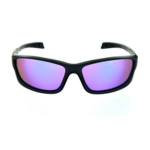 Optic Nerve Castline Sunglasses - view number 3