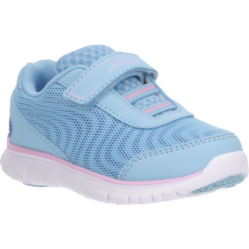 BCG Toddler Girls' Invigorate II Shoes - view number 2