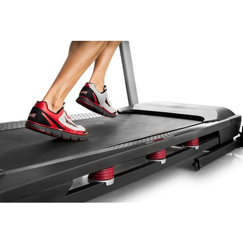 ProForm 705 CST Treadmill - view number 3