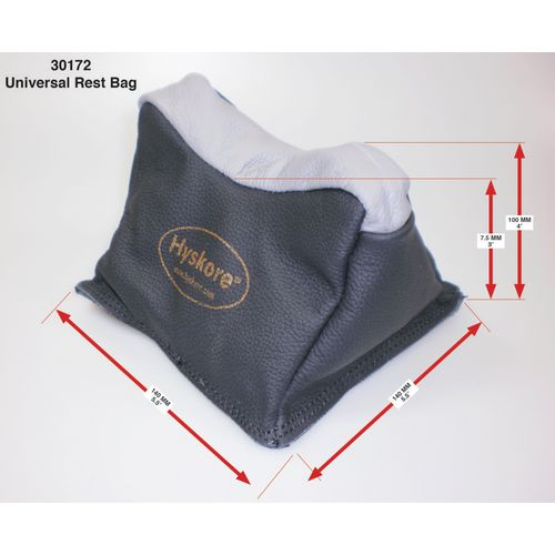 Hyskore® Utility Rest Bag - view number 2