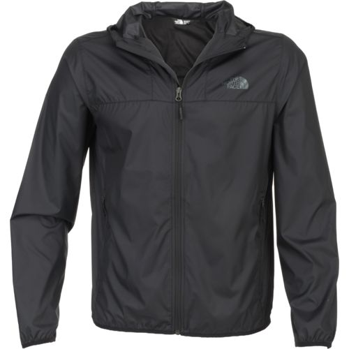 Display product reviews for The North Face Men's Cyclone 2 Hoodie