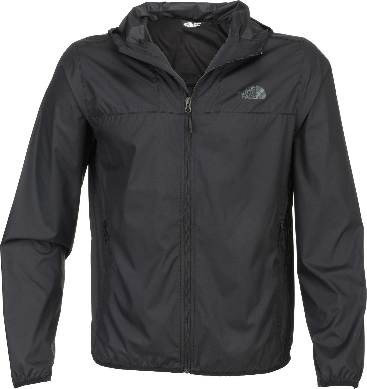Men&39s Jackets &amp Outerwear | Down Jackets Coats Windbreakers