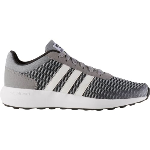 adidas Boys' cloudfoam Race Running Shoes - view number 1