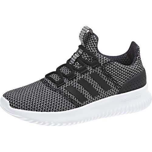 adidas Youth cloudfoam Ultimate K Training Shoes - view number 2