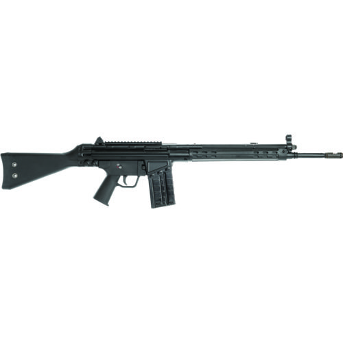 Display product reviews for Century Arms C308 .308 Semiautomatic Rifle